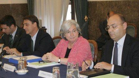 Commissione-antimafia8