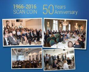 SCAN-COIN-anniversary