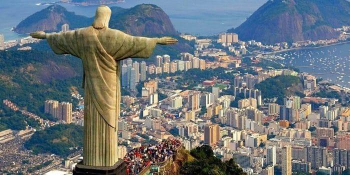 popolari siti di incontri in Brasilesoluzioni matchmaking Mt Lawley