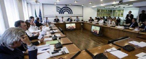 conferenza-stato-regioni_0076