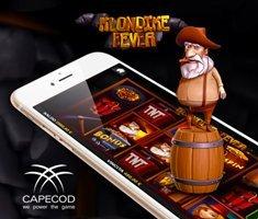 live online casino online casi