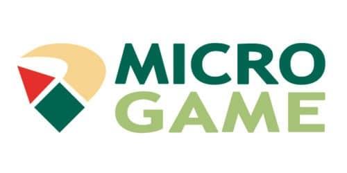 microgame logo