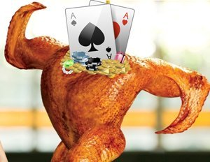 pollo-1
