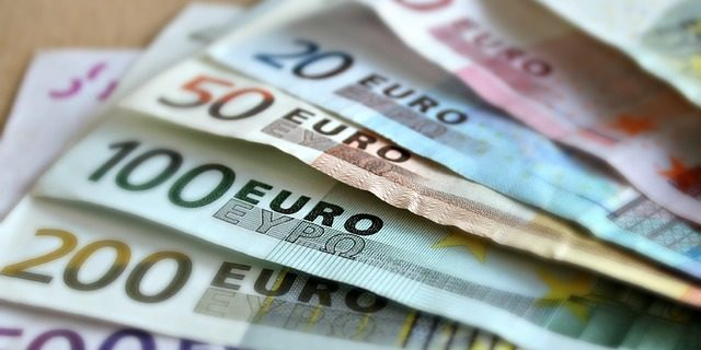 Fisco: entrate tributarie in crescita