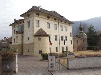 Tar-Bolzano