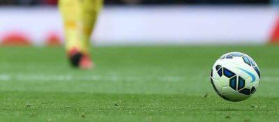 calcio-scommesse-600x262