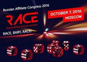 RACE_gambling_eng