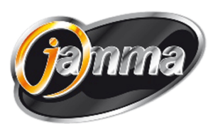 JAMMA