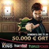 domusbet-poker