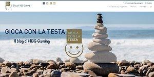 blog-gioca-con-latesta