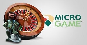 casino_microgame_fb_link_1200x627