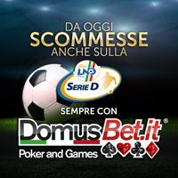 domusbetscommesse