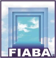 fiaba-logo