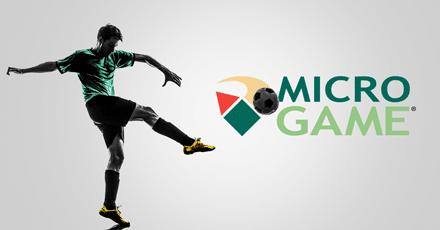 sport_microgame_f