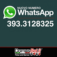 cover-domusbet-whatsapp