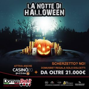 grafica-per-post-halloween-domusbet