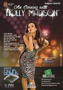 holly-madison-300-pezzi