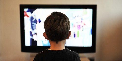 tv minore