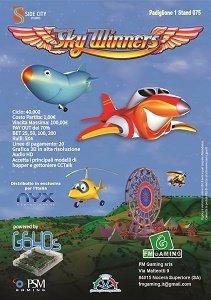 sky-winners-300-pezzi