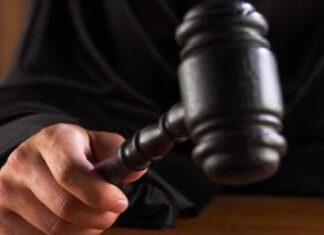 tar tribunale