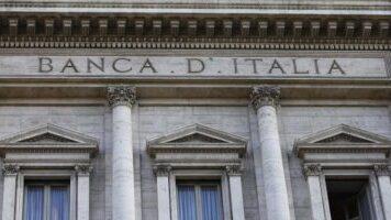 banca d'italia uif