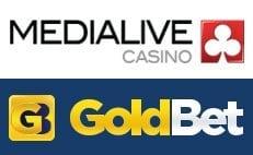 goldbet-medialive