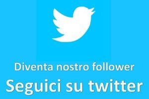 followertwitter