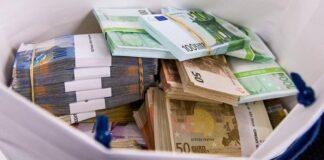 soldi miliardario