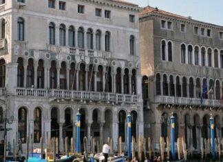 venezia-comune