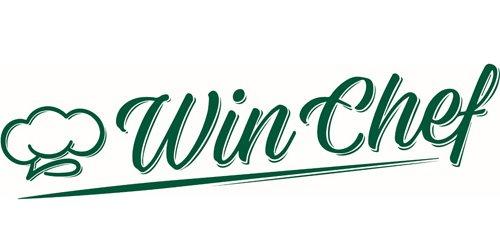 winchef contest continua da domani spaghetti patate cozze e caviale jamma. Black Bedroom Furniture Sets. Home Design Ideas