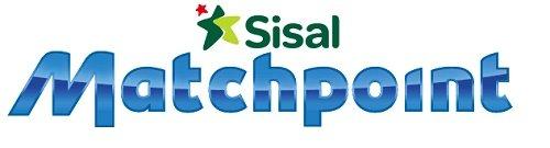 sisal logo matchpoint