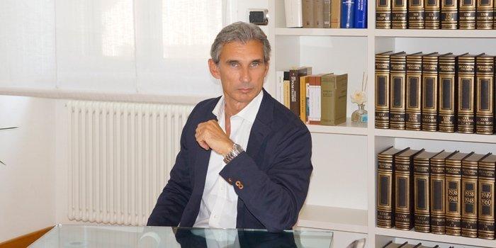 Marco Ripamonti