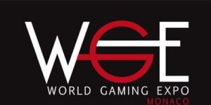 World Gaming Expo 2018 @ Grimaldi Forum, Monaco
