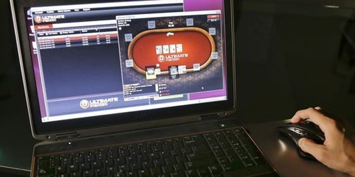 Giochi d azzardo online dating