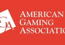 American Gaming Association (AGA)