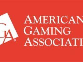 American Gaming Association (AGA)