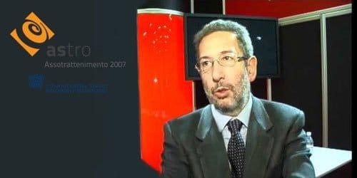 iaccarino