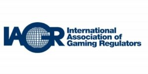 International Association of Gaming Regulators (IAGR) Annual Conference 2019 @ Hotel Scandic Copenhagen, Danimarca