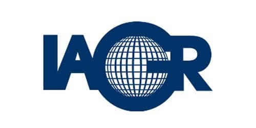 Logo IAGR
