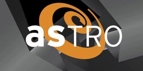 Associazione Astro gioco