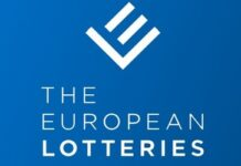 european lotteries