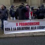 protesta piemonte 6