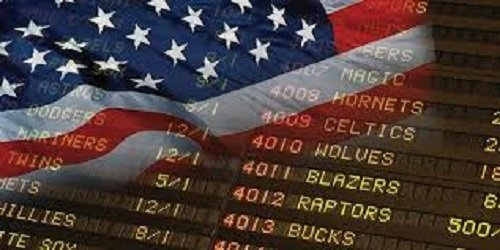 USA. La Corte Suprema approva la legge sulle scommesse del New Jersey