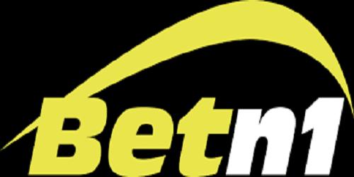 betn1