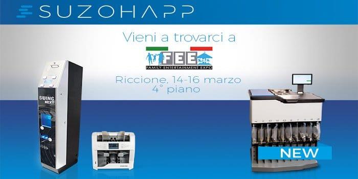 suzohapp-FEE