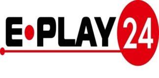 e-play24 -logo-2