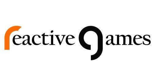 reactive games
