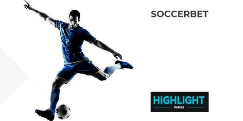highlight-soccerbet