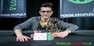 poker lunelli