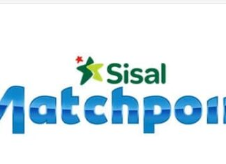 matchpoint sisal